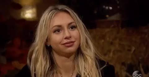 Watch The Bachelor GIF on Gfycat. Discover more related GIFs on Gfycat