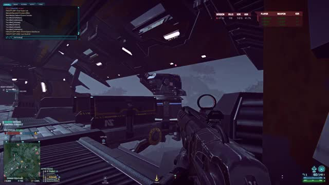 Watch and share Planetside2 GIFs and Planetside GIFs by sircerealbox on Gfycat