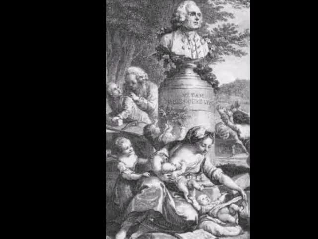 Watch and share Biografia De Rousseau (PUCE) GIFs on Gfycat