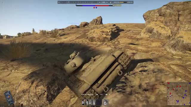 Watch and share Warthunder GIFs and Dashboard GIFs by magicool on Gfycat