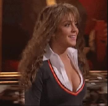 Watch this boobies GIF on Gfycat. Discover more boobs, breasts, lindsay lohan GIFs on Gfycat