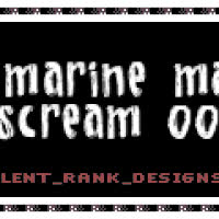 My Marine Makes Me Scream Oorah! GIFs