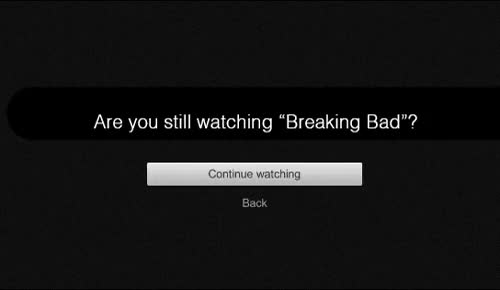 Watch *mic drop* GIF on Gfycat. Discover more Breaking Bad, Netflix, Now Streaming, NowOnNetflix, Streamer, Streaminig, Walter White GIFs on Gfycat