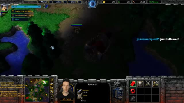 Watch and share Warcraft 3 GIFs and Blizzard GIFs on Gfycat