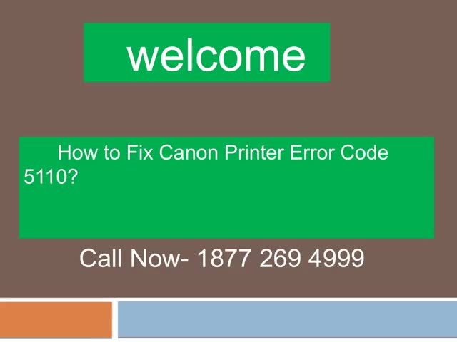 Watch and share How To Fix Canon Printer Error Code 5110 GIFs by Marta Wade on Gfycat