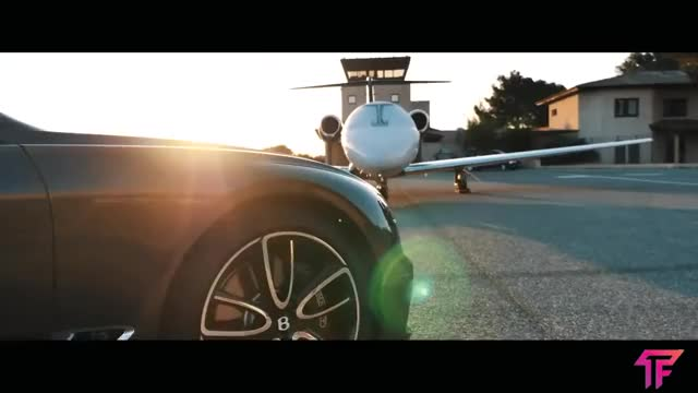Watch BILLIONAIRE | Entrepreneur - Luxury Lifestyle | Part #2 GIF on Gfycat. Discover more Forbes, Mansion, NEW, Rich, Viral, amazon, billionaire, ceo, luxury, skys, wealthy GIFs on Gfycat