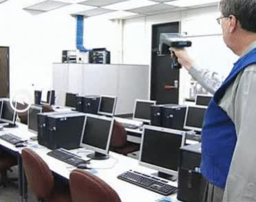 Watch and share Rfid Inventory Management GIFs by Track Seal on Gfycat