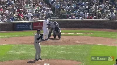 Watch and share Rizzo GIFs on Gfycat