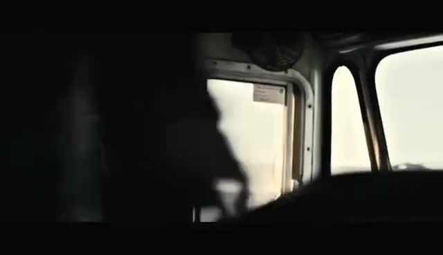 Watch Straight Outta Compton - Bus Scene GIF on Gfycat. Discover more related GIFs on Gfycat