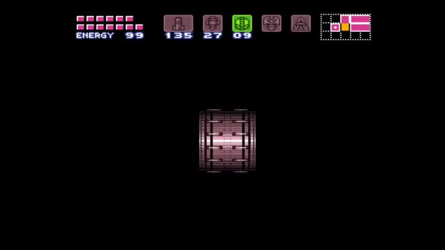 Watch Super Metroid  Secret Moves! GIF on Gfycat. Discover more Ridley, nes, snes GIFs on Gfycat