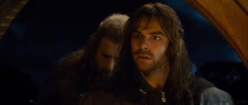dean o'gorman, And Beards GIFs