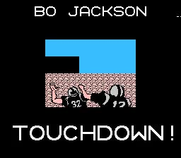 Watch and share Bo GIFs on Gfycat