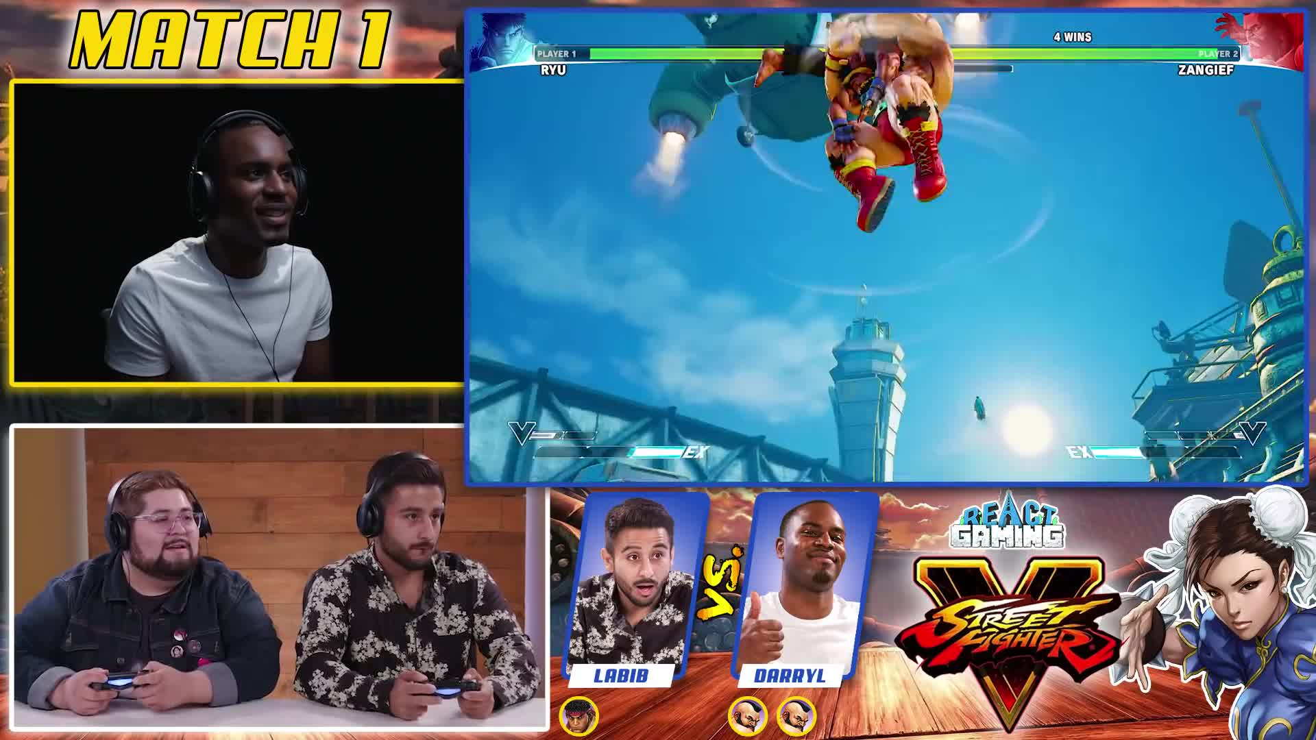 casual v pro, fbe, fine bros, fine brothers, fine brothers entertainment, finebros, laugh challenge, pro gamer, professional gamer, react, react gaming, reaction, sfv, snake eyez, snake_eyez_, street fighter, street fighter 5, street fighter v, teens gaming, thefinebros, Professional Street Fighter Player DESTROYS Gamers (React) GIFs