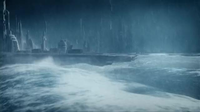 Watch stormy atlantis4 GIF by Michaeldim (@michaeldim) on Gfycat. Discover more related GIFs on Gfycat