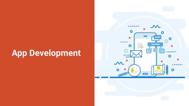 Watch and share App Development Dallas | Www.uniquesoftwaredev.com | Call Us 8559764873 GIFs by Dallas App Developer near me on Gfycat