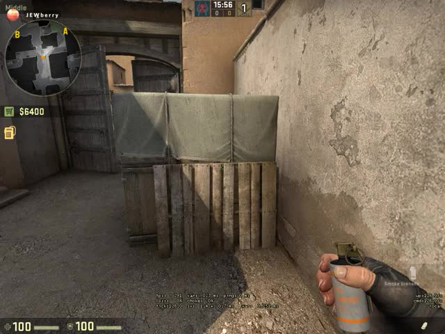 Watch and share Csgo GIFs by limmy01 on Gfycat