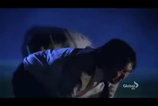 Watch adam choke hiro GIF on Gfycat. Discover more related GIFs on Gfycat
