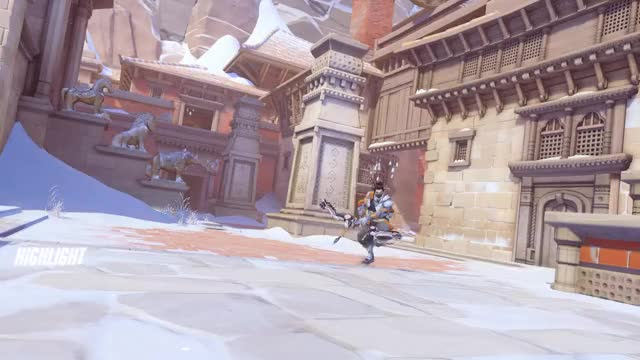 Watch boi 18-05-15 21-37-10 GIF on Gfycat. Discover more overwatch GIFs on Gfycat
