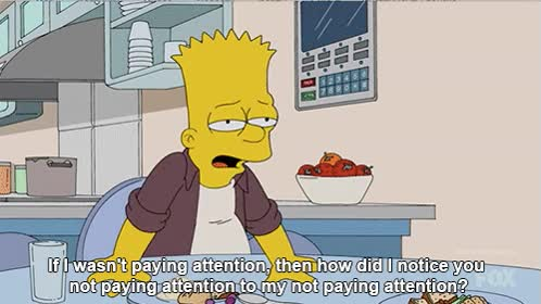 Watch and share Tags: Simpsons Lol Gif GIFs Bart Bart Simpson The Simpsons GIFs on Gfycat