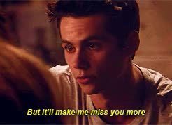 Watch and share It's Been A While GIFs and Stydia Newlyweds GIFs on Gfycat