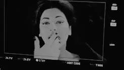 Watch Marina Diamandis GIF on Gfycat. Discover more *celina, behind the scenes, interview, live, marina and the diamonds, marina diamandis, marinadiamandisedit, matd, matdedit, music video GIFs on Gfycat
