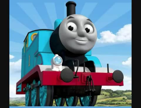 Watch and share The Tank Engine GIFs on Gfycat