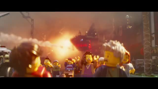 Watch and share Lego Ninjago GIFs and Green Ninja GIFs on Gfycat
