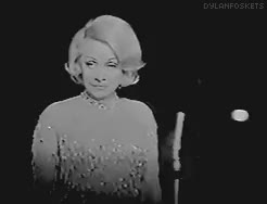 Watch and share Look At Her Face GIFs and Marlene Dietrich GIFs on Gfycat