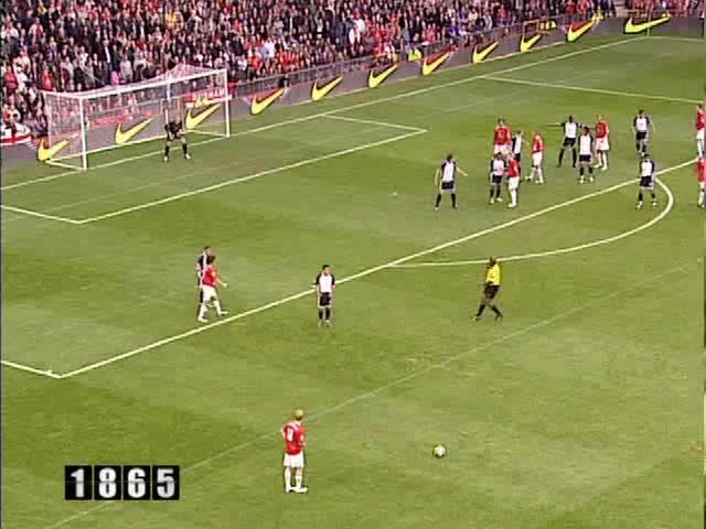 Watch 22 Silvestre GIF by @mu_goals_2 on Gfycat. Discover more related GIFs on Gfycat
