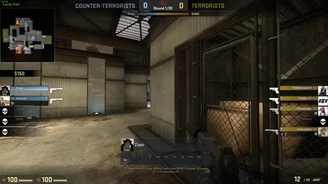 Watch Ándjóks rúst GIF by @toti44 on Gfycat. Discover more CS:GO, GlobalOffensive GIFs on Gfycat