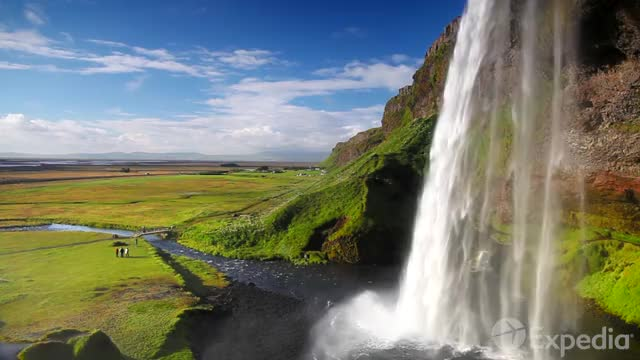 Watch Iceland GIF on Gfycat. Discover more cvg, harpa, jokulsarlon lagoon GIFs on Gfycat