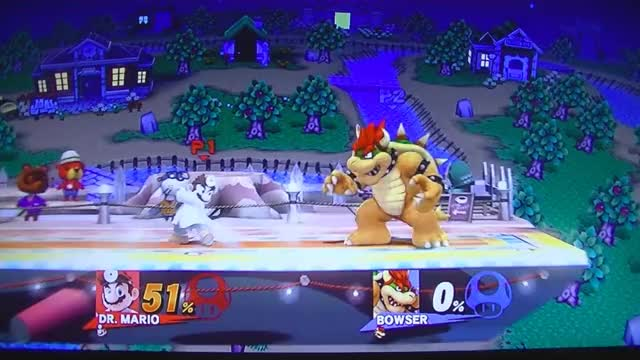 Watch and share Smashbros GIFs by sg4812 on Gfycat