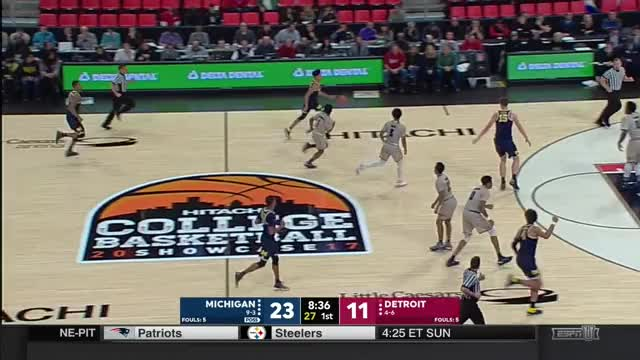 Watch PNR Turnover GIF by @umhoops on Gfycat. Discover more related GIFs on Gfycat