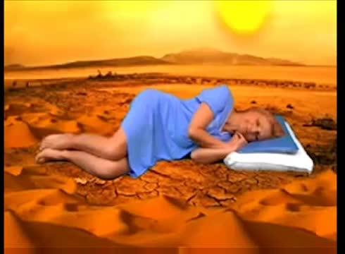 Watch LSD GIF by @bahaha2001 on Gfycat. Discover more wheredidthesodago GIFs on Gfycat
