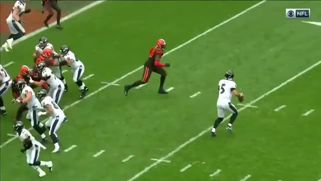 Watch this trending GIF on Gfycat. Discover more Joe Flacco, NFL GIFs on Gfycat
