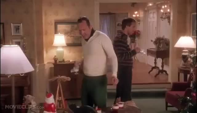 Watch this trending GIF on Gfycat. Discover more Cousin Eddie, National Lampoon GIFs on Gfycat