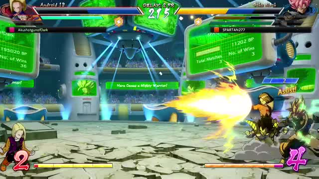 Watch dont mind that GIF by Xbox DVR (@xboxdvr) on Gfycat. Discover more AkuShogunofDark, DRAGONBALLFIGHTERZ, xbox, xbox dvr, xbox one GIFs on Gfycat