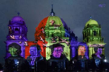 berlin, berlin GIFs