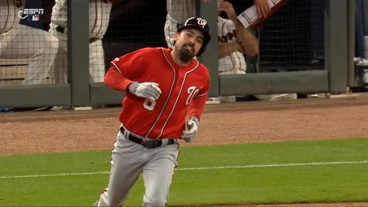 baseball, nationals, washington nationals, anthony rendon it's juiced GIFs