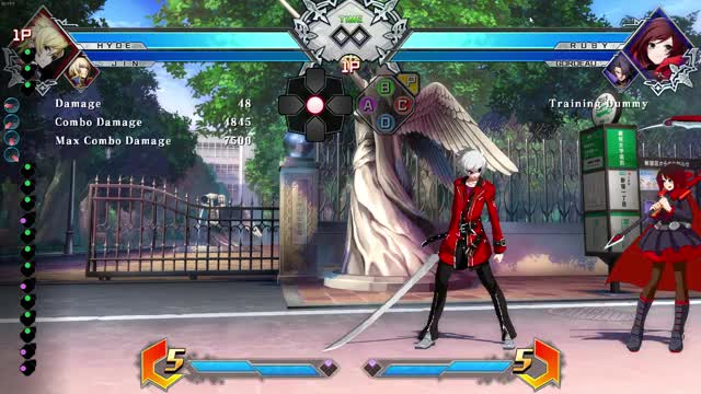 Watch and share Bbtag GIFs by Fruitspunch on Gfycat