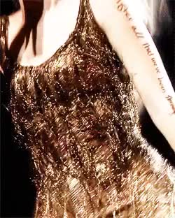 Watch Clean Clean GIF on Gfycat. Discover more aka my love for the speak now tour knows no bounds and the costumes were a+, candy swift, fashion, my edit, my gifs, speak now era, speak now tour, taylor swift, this dress is iconic, tswiftedit, tswiftfashion, tswiftgif, various GIFs on Gfycat