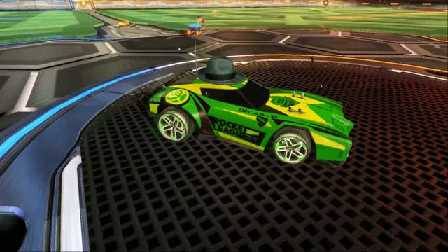 Watch and share Rocket League GIFs and Wheels GIFs by levan_kujak on Gfycat