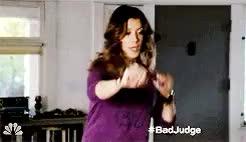 Watch and share Addison Montgomery GIFs and Greys Anatomy GIFs on Gfycat