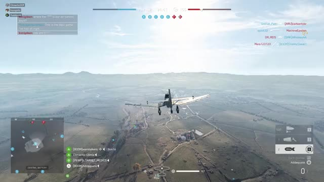 Watch and share Warthunder GIFs by Addequate PC Gaming on Gfycat
