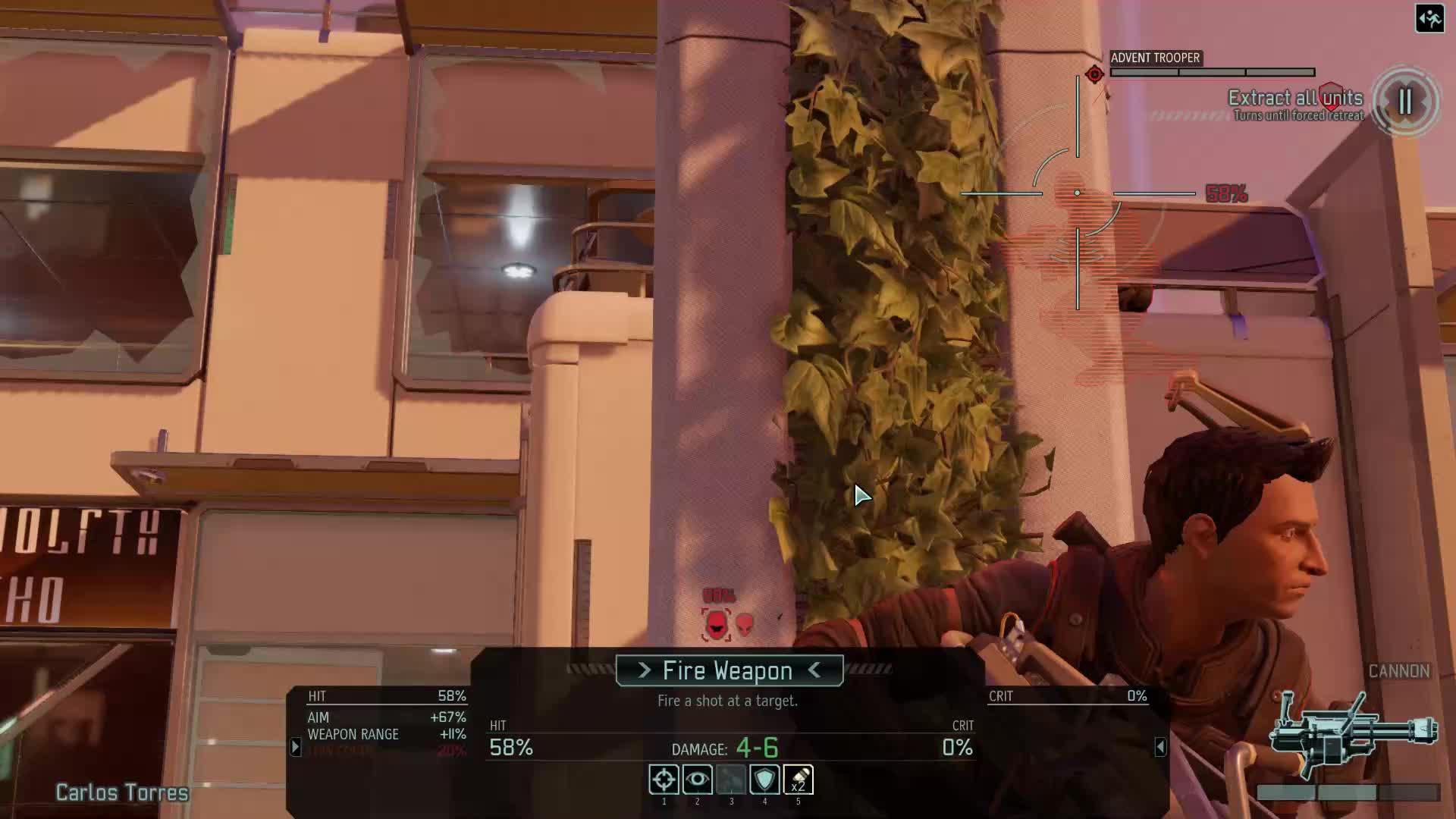 xcom2, XCOM 2 - Italian Badass GIFs