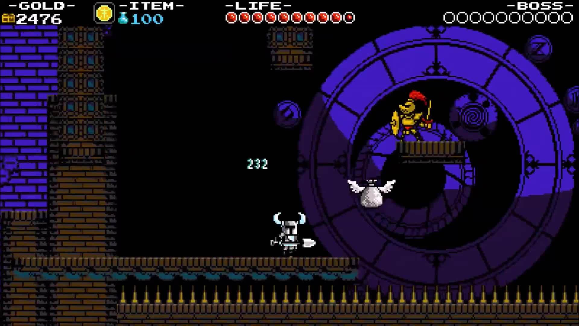 ShovelKnight, shovelknight, So this is a thing you can do GIFs