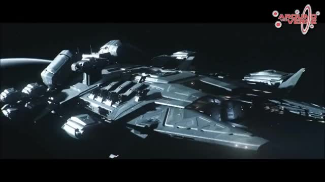 Watch Javelin gifs! (reddit) GIF by @evan8683 on Gfycat. Discover more starcitizen GIFs on Gfycat