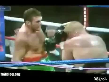 Watch boxer GIF on Gfycat. Discover more Best, Break, Compilation, Legends, Video, Viral GIFs on Gfycat
