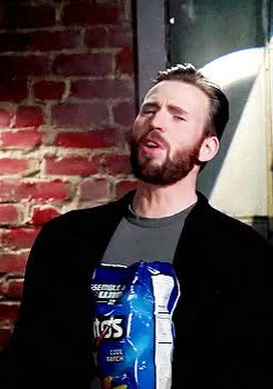 Watch witness me GIF on Gfycat. Discover more chris evans, evansedit, g, marvelcast, marvelcastedit GIFs on Gfycat