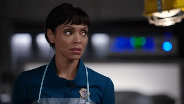Watch and share Tamara Taylor GIFs on Gfycat